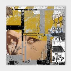 Canvasdoek-100-x-100-Queen-achtergrond