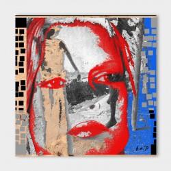 Canvasdoek-100-x-100-way-of-life-achtergrond