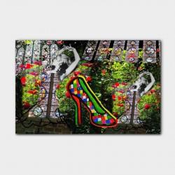 Canvasdoek-12--x-80-Flamingo-achterwand