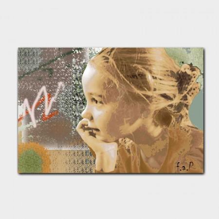 Canvasdoek-120-x-80-cm.-Desire-achtergrond