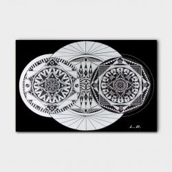 Canvasdoek-120-x-80-cm.--black-and-white-zwart-achtergrond