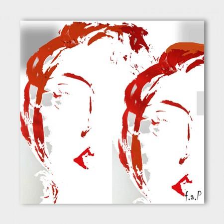 Canvasdoek-Shadow--100-x-100-cm.-achtergrond