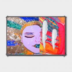 Salontafel-bovenaanzicht-Angels