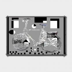 Salontafel-bovenaanzicht-Bike
