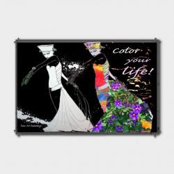 Salontafel-bovenaanzicht-Color-your-life