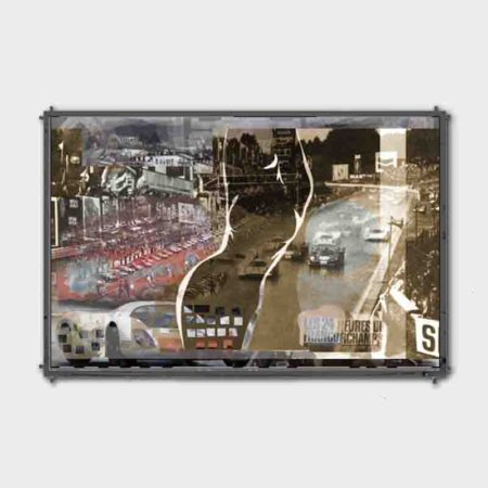 Salontafel-bovenaanzicht-le Mans Spectacles