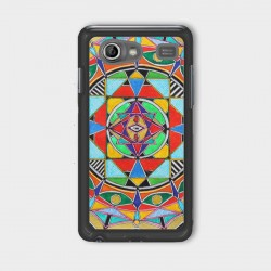 Samsung-Galaxy-Advance-Colored-mandala