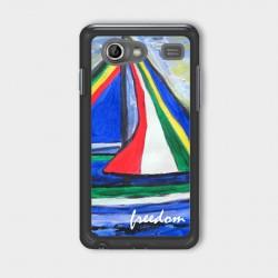 Samsung-Galaxy-Advance-Freedom