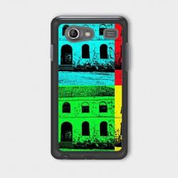 Samsung-Galaxy-Advance-Villa