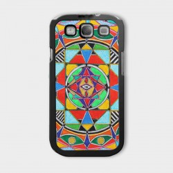 Samsung-Galaxy-S3-Colored-mandala