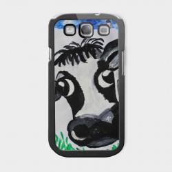 Samsung-Galaxy-S3-Cow