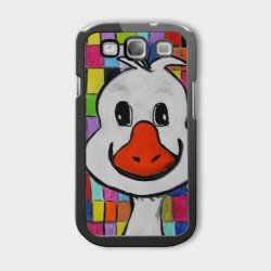 Samsung-Galaxy-S3-Duck
