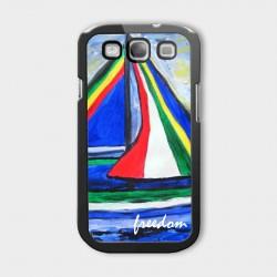 Samsung-Galaxy-S3-Freedom