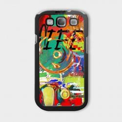 Samsung-Galaxy-S3-Life