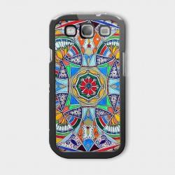 Samsung-Galaxy-S3-Mandala-candle