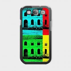 Samsung-Galaxy-S3-Villa