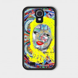 Samsung-galaxy-S4-Colored-girl