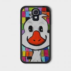 Samsung-galaxy-S4-Duck