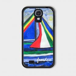 Samsung-galaxy-S4-Freedom