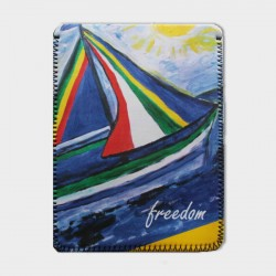 Soft-iPadhoes-Freedom