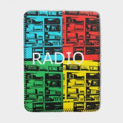 Soft-iPadhoes-Radio