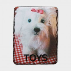 Soft-iPadhoes-Toys-dog