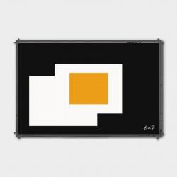 Tafel-bovenaanzicht-Squares-black