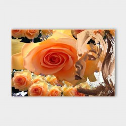 canvasdoek-120x80-roses
