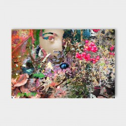 canvasdoek-beauty-achtergrond