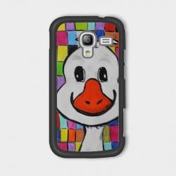galaxy-ace-hoesje-duck