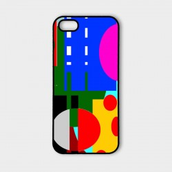 iPhone-4-figures-zwart