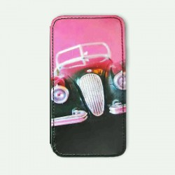 iPhone-4-hoesje-leer-just toys
