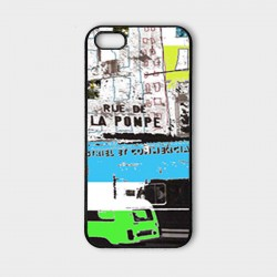 iPhone-5-hoesje-crazy-city-zwart
