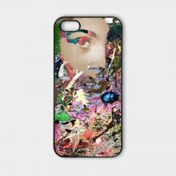 iphone-4-hoesje-beauty