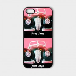 iphone-4-hoesje-just-toys