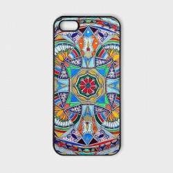 iphone-4-hoesje-mandala candle