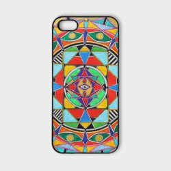iphone-4-hoesje-mandala-color
