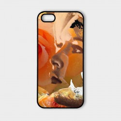 iphone-4-hoesje-roses