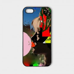 iphone-5-hoesje-bubblegum