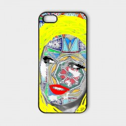 iphone-5-hoesje-colored-girl