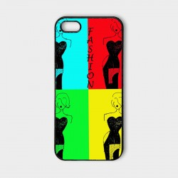 iphone-5-hoesje-fashion