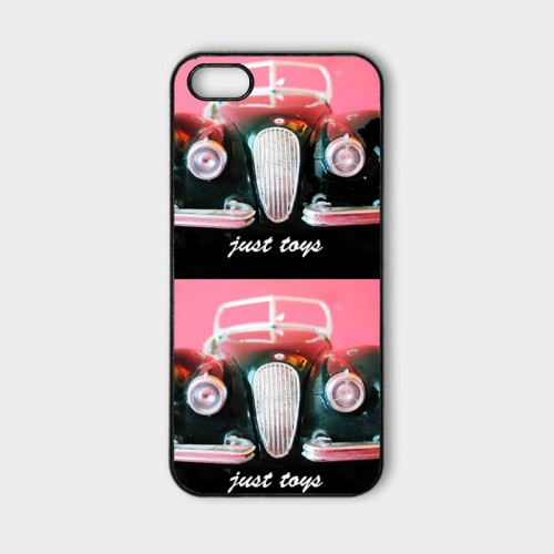iphone-5-hoesje-just-toys