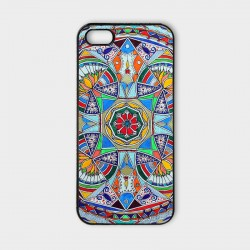 iphone-5-hoesje-mandala-candle