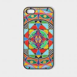 iphone-5-hoesje-mandala-color