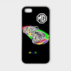 iphone-5-hoesje-mgb