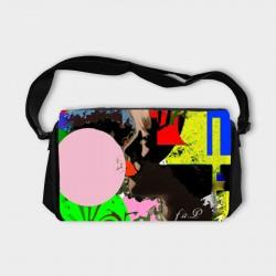 tablet-tasje-bubblegum