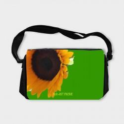 tablet-tasje-sun-flower